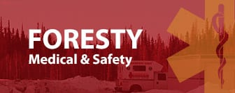 Forestry Medical Services
