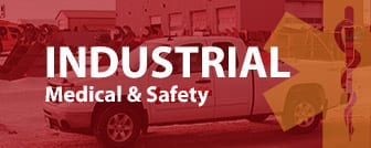 Industrial Medical Services