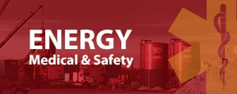 Oil & Gas Medical Services