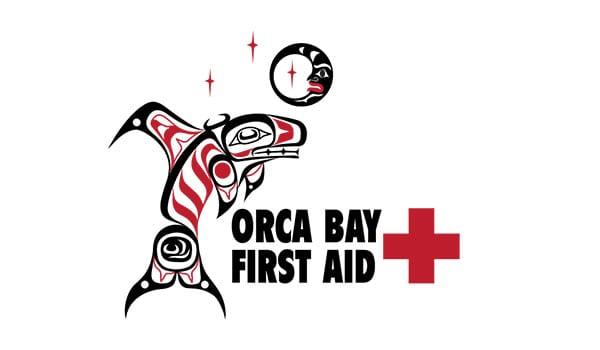 Orca Bay First Aid