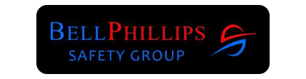 Bell Phillips Safety Group