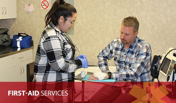 first-aid-medical-services-vancouver-bc